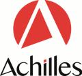 Achilles-Logo-Vertical-300x277